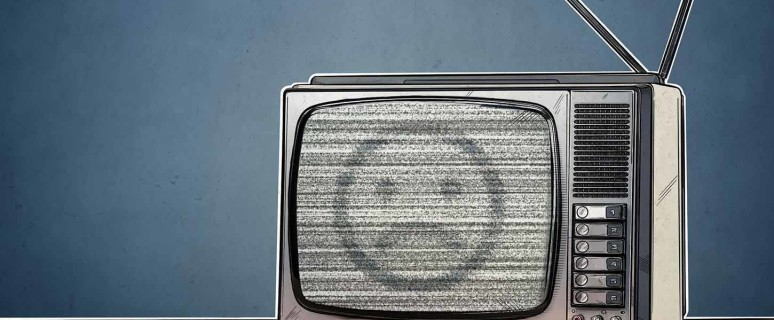 digital-tv-howto-featured